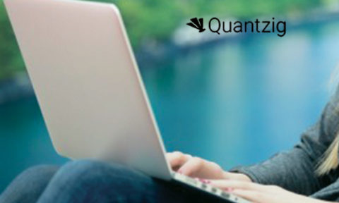 Leveraging People Analytics to Drive Business Excellence in the Retail Sector - A Case Study by Quantzig