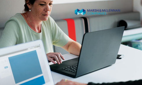 Marsh & McLennan Agency Acquires Employee Benefits Group