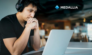 Medallia Extends Employee Experience Suite With New AI Powered Applications