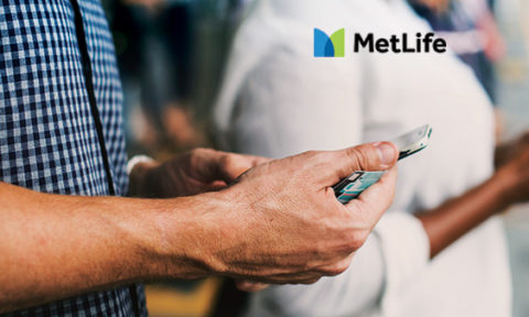 MetLife Joins UN Women Global Innovation Coalition for Change