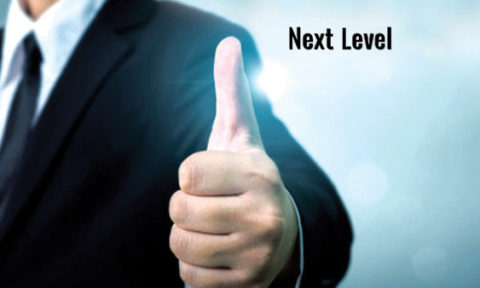 Next Level Reveals Cause and Effect of Linkage to Exec Advancement