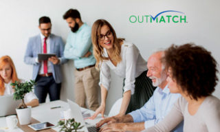 OutMatch Executives to Speak on Predictive Analytics at Talent Management Alliance Conferences