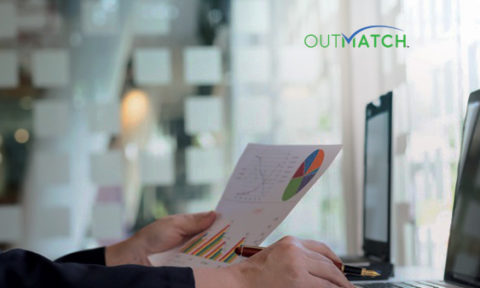 OutMatch Improves Quality of Hire With Automated Reference Checking