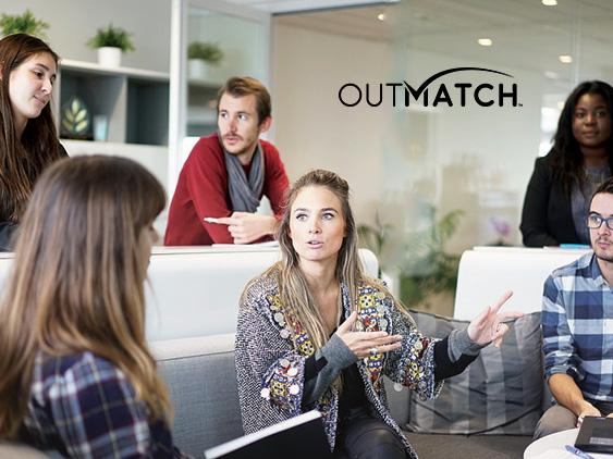 OutMatch to Deliver Presentations at Prestigious SIOP 2017 Conference
