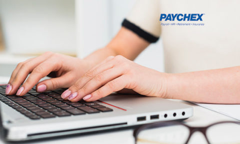 Paychex Tracks Top State and Local Employment-Related Regulations Gaining Traction Across the U.S.