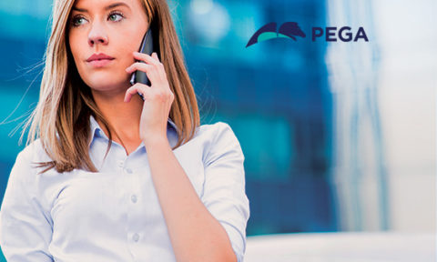 Pegasystems Expands Parental Leave Policy and Benefits to Support Employees and Their Families