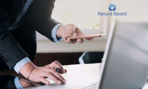 Pernod Ricard Accelerates Its HR Transformation with the Global Rollout of Workday, Its New Digital Solution