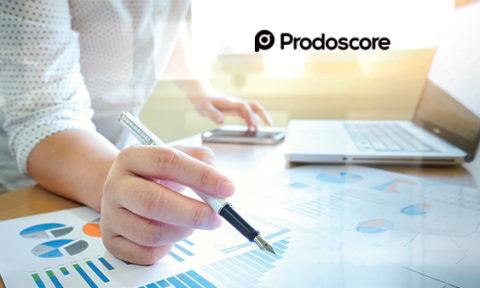 Prodoscore Recognized for Innovation