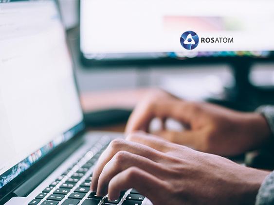 Rosatom Ranked Best Employer in Russia