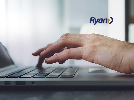 Ryan Named One of the Best Employers in Canada by Aon for Sixth Straight Year