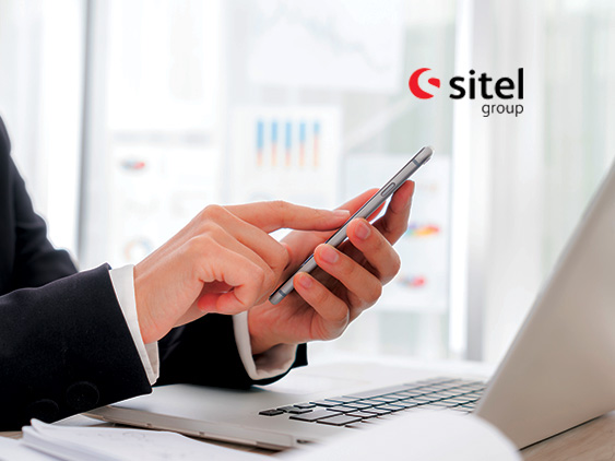 Sitel Group Names Jim Flynn Global Chief Human Resources Officer