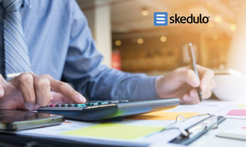 Skedulo Raises $28 Million in Series B Funding Round Led by M12