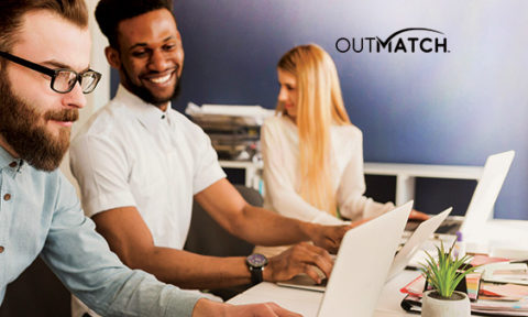OutMatch Partners with CAF Management to Build a World-Class Workforce