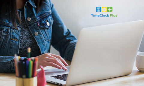 TimeClock Plus to Present at Oracle Modern Business Experience in March