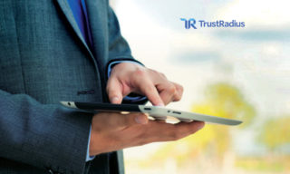 TrustRadius Announces Top Rated Software In 13 Categories, Including Accounting And HR Management