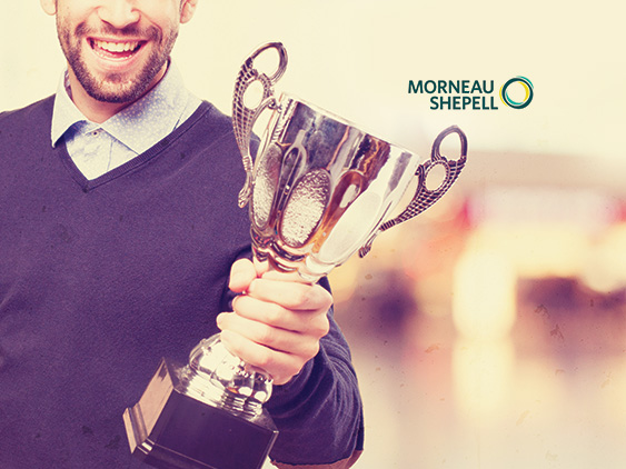Twelve Canadian Organizations Win Employee Recommended Workplace Awards
