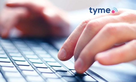 Tyme Commerce Brings New Value to Werqwise Collaborative Workspace With Smart Food Platform