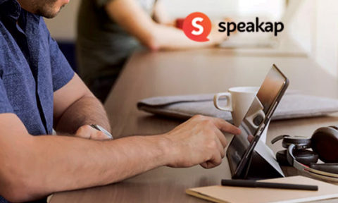 Uncertainty Amidst Brexit Calls for Proactive, Targeted & Transparent Employee Communications, Urges Speakap