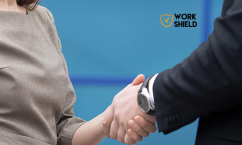Work Shield Announces New Team Member and Additional Advisory Board Members