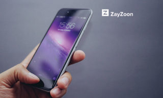 ZayZoon Announces the Closing of $15 Million Financing