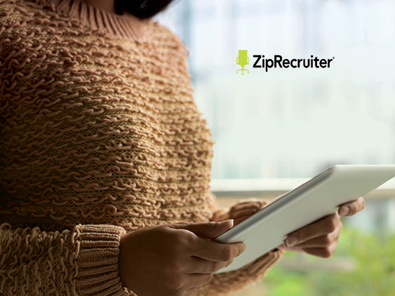 ZipRecruiter Expands Services In Canada To Connect Companies And Job Seekers To Their Next Great Opportunity