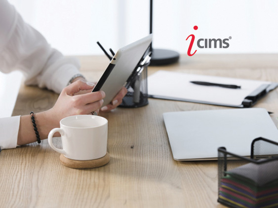 iCIMS Now No. 1 Recruitment Technology Solution; Surpasses Legacy Providers