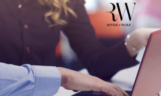 Margaret Wolfson, Founder and Chief Creative of River + Wolf Brand Naming Agency to Talk at The Hivery, a Women's Coworking Space in Mill Valley, California
