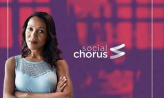 SocialChorus Launches Content Planner, the Industry's First Strategic Planning Tool to Manage Workforce Communications