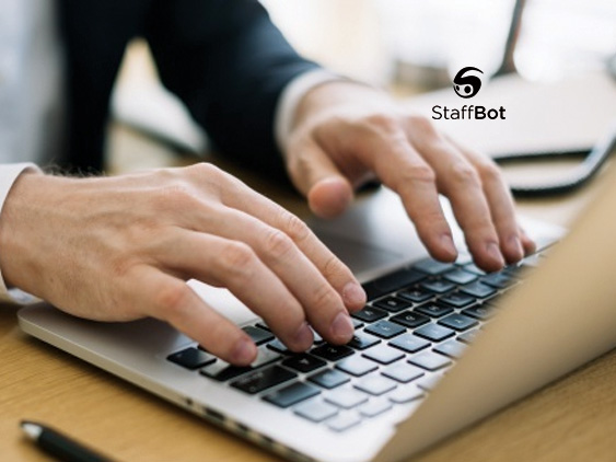 StaffBot, the Top Human Capital Management Product Suite, Introduces Steve Swan as President and CIO