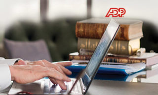 ADP Achieves a Perfect Score in Workplace Equality for 10th Straight Year
