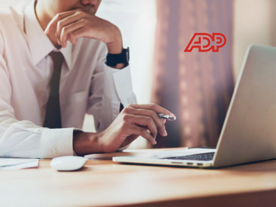 ADP Launches Identity Services Automation with Google Cloud Identity to Simplify User Lifecycle Management