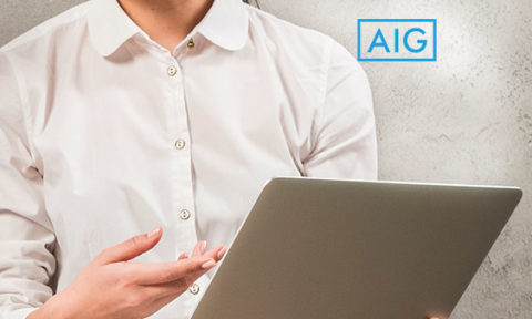 AIG Appoints Betsy Palmer SVP and Chief Marketing Strategy, Communications and Industry Leadership Officer, Life & Retirement