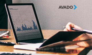 AVADO Announces the Launch of Data Academy, Designed to Close the Biggest Skills Gap in American Companies Today