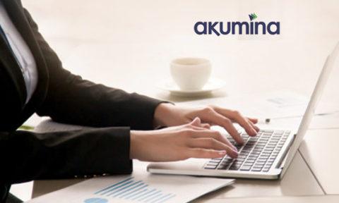 Akumina Reimagines Employee Experience with Latest Platform Release