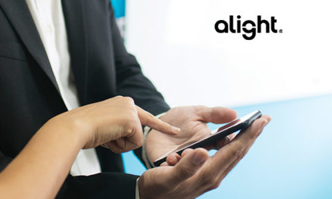Alight Strengthens Fast-Growing HCM Business Through Acquisition of Wipro's Workday and Cornerstone Ondemand Business