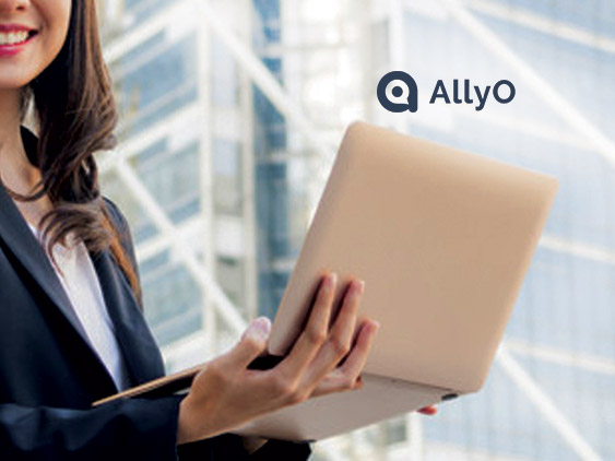 AllyO Rediscovers 1000s of New Candidates for Randstad Using Talent Pool Engagement