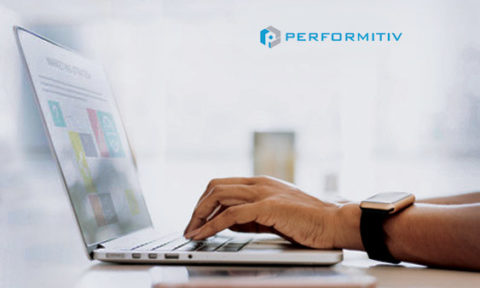 Apex Tool Group Leverages Performitiv To Measure Learning Impact and Performance