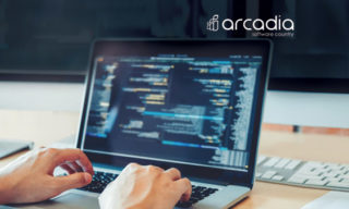 Arcadia Reveals 5 Reasons You Should Outsource Software Development