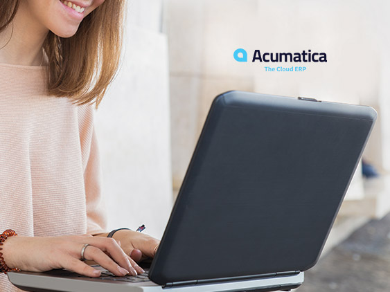 Arcoro and Acumatica Announce Alliance to Bring Agility and Automation to the Construction Industry