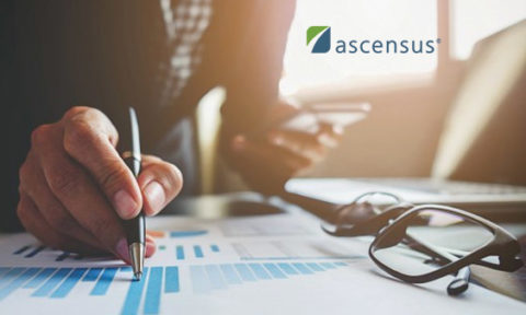 Ascensus TPA Solutions, the Nation's Largest TPA, Becomes FuturePlan by Ascensus