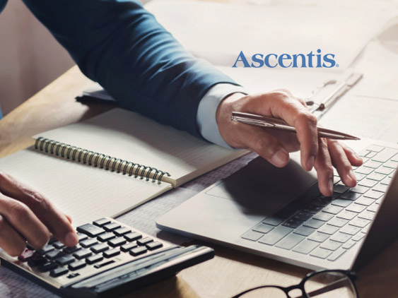 Ascentis Acquires Integrated Time Systems, Strengthening Its Best-In-Class Customer Service Model While Expanding into New US Markets
