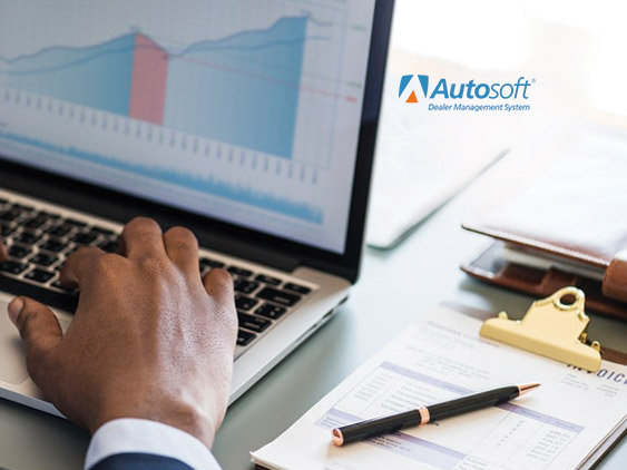 Autosoft Recognized by APA for Promoting Employee Well-being and Performance