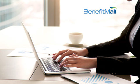 BenefitMall Introduces Agency Workspace
