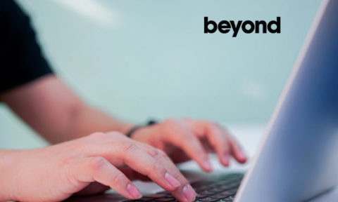 Beyond Launches Digital Product to Reduce Bias in Applicant Screening