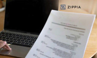 Career Resource Site Zippia Raises $8.5 Million in Series A Funding to Expand Product Development and Reach New Job Seekers