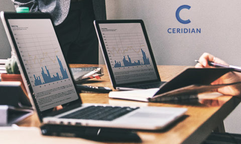 Ceridian to Transform HR in Australia with Launch of Dayforce Payroll
