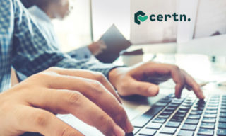Certn Launches Industry's Foremost Background Check Service in the US