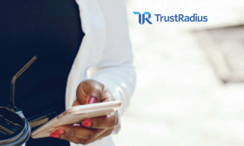 Cornerstone Receives TrustRadius 2019 Top Rated Awards Based on Customer Feedback