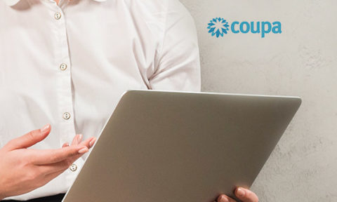 Coupa Announces Intent to Acquire Contract Lifecycle Management Leader Exari