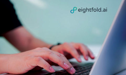 Eightfold Announces Agreement with Conagra Brands to Develop World's First AI-Powered Career Site, Transforming the Applicant Experience